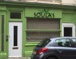 Soula's