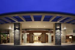 NEMU HOTEL & RESORT HOTEL NEMU