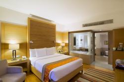 Courtyard by Marriott Gurugram Downtown