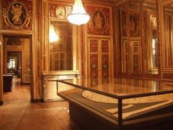 Palazzo Cuttica Di Cassine