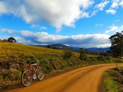 Huon Valley Bicycle Hire