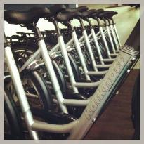 Gino Carts & Bikes  Rental