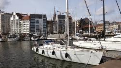 4 Sail