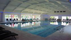 阿瓦隆旅館渡假村