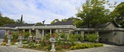 Lamon Guesthouse
