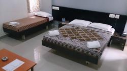 Hotel Subuya