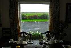 Glenmachrie Country Guest House