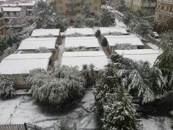Hotel Tecla