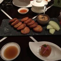XiZi Hu SiJi Hotel JinSha Ting