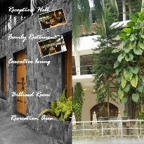 Nimansala Restaurant