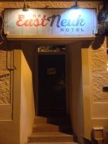 East Neuk Hotel