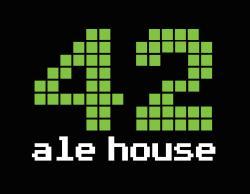 42 Ale House