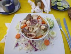 Biblos Restaurant