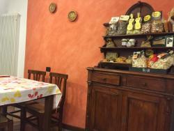 Osteria Antica Ghiacciaia