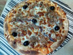 Pizzeria El Cau