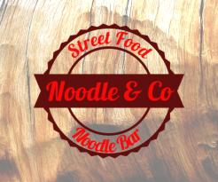 ‪Noodle & co‬