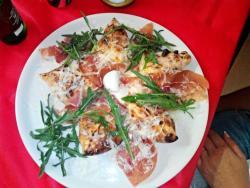 Pizzeria Rosticceria MADE in SUD