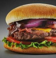 Walle's Burger - San Giovanni Lupatoto