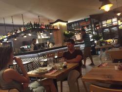Vivino - The Italian  Quarter