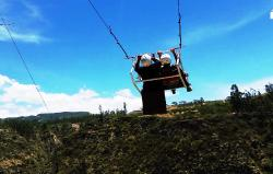 Nayon Xtreme Valley