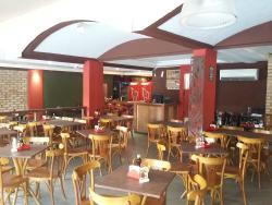 Bar do Cris