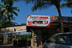 Swami Ayurveda