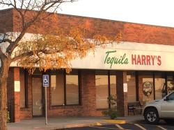 Tequila Harry's Incorporated