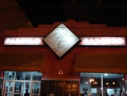 Papaulo Disk Lanches