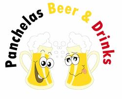 Panchelas Beer & Drinks
