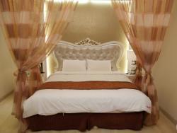 Taitung Z Hotel