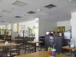 Kafetaria Harmoni