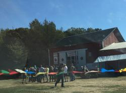 Verhage Fruit Farm & Cider Mill