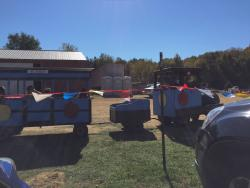 Verhage Fruit Farm & Cider Mill