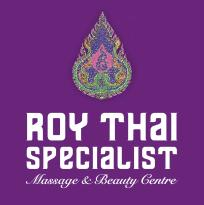Roy Thai Specialist Massage & Beauty Center