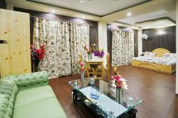 Hotel Shefaf