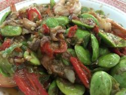 Jae Toy Sea Food