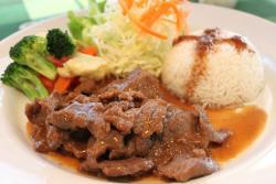 Sala Bua Restaurant Karon