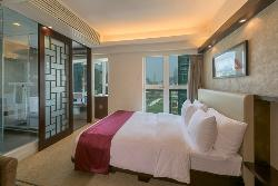 Happy Valley 88 Serviced Apartments