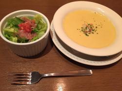 Pasta & Dining Fukuya