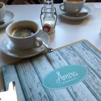 Café Amira