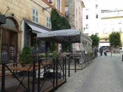 Cafe Casale