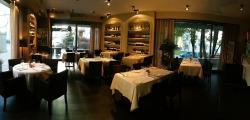 Akademia Restaurant