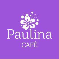 Paulina cafe