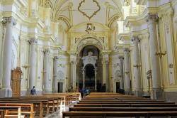 Santuario Maria SS. Annunziata