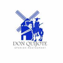 Restaurant Don Quijote