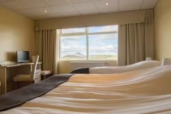 Sel Hotel Myvatn