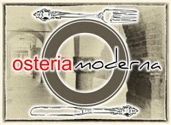 Osteria Moderna