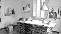 QuinteinArt Atelier