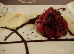 Restaurante La Calesera