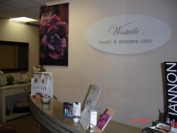 Westville Health and Skincare Clinic